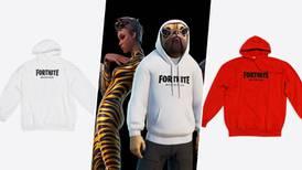 Fortnite se viste de 'ropa cara': lanza colaboración con Balenciaga para 'skins' y línea de ropa