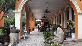 San José y San Miguel, dos pueblos que fundaron pueblos