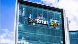 Totalplay apunta 600 mdd en la bolsa de Singapur