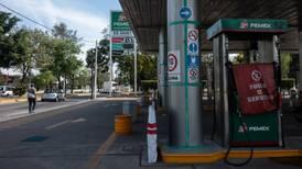 ¿Cómo rescatar financieramente a Pemex? Bursamétrica propone sacarla a bolsa