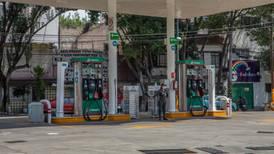 Gasolinas Magna, Premium y diésel 'despedirán' 2020 sin estímulo fiscal