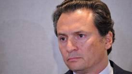 ¿Quién es Emilio Lozoya, el exdirector de Pemex detenido en España?