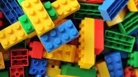 ¿Ya no quieres tus bloques de Lego? En EU ya se pueden donar a otros niños