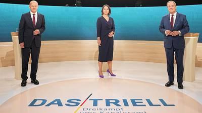 Elección en Alemania: Las claves sobre el fin de la 'era Merkel'