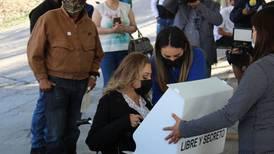 Elecciones 2021: 91 candidaturas de mujeres se vieron afectadas con poco financiamiento