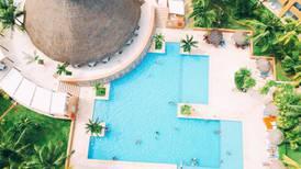 Hotelera Wyndham se siente 'como en casa' en México e invertirá  300 mdd rumbo a 2022