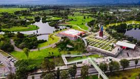 ¿Qué hay de nuevo en el Parque Ecológico de Xochimilco tras su 'tuneada'?