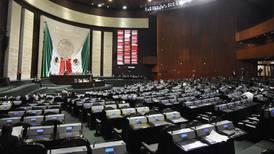 Responde el PRI: Suma a 4 diputados para superar al PT y va por presidencia en San Lázaro