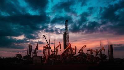 Publican en el DOF suspensión de artículos de la reforma a la Ley de Hidrocarburos