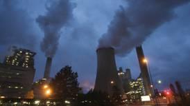 CFE planea multiplicar inversiones en las plantas de carbón