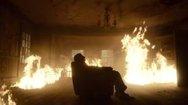 Guillermo del Toro regresa a la pantalla grande con 'Nightmare Alley'