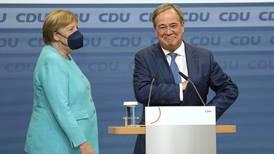 Tropieza el 'merkelismo' en Alemania... y será difícil formar un nuevo gobierno