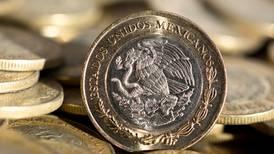 A partir del 1 de enero subió el salario mínimo a 123.22 pesos diarios