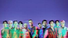BTS y Coldplay My Universe': todo lo que necesitas saber del estreno de la canción y documental