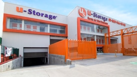 Fibra Storage suma cinco inmuebles a su portafolio