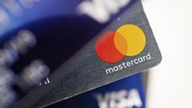 Tras más de cinco décadas, Mastercard modifica su logotipo... y así se ve