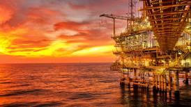 Petrolera italiana ENI anuncia descubrimiento de yacimiento en México