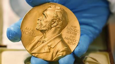 Dan Nobel de Física a 3 científicos de Japón, Alemania e Italia por descubrimientos sobre calentamiento global