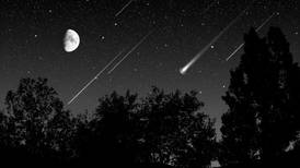 Lluvia de meteoros Perseidas: Cuándo y dónde ver