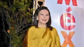 Embajadora de México en Bolivia sale del país tras expulsión