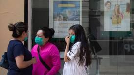 Suman 16 municipios de Sonora que implementarán toque de queda para evitar contagios de COVID-19