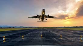 Degradación aérea a México 'sonríe' a aerolíneas de EU; ganan posición en mercado