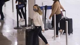 México suspende exención de visas a ecuatorianos por tráfico de personas