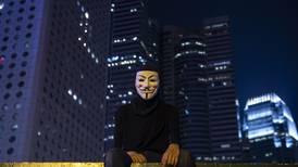 Twitter suspende cuenta de Anonymous Colombia tras filtración de información