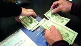 Se unen Oxxo y Ria Money Transfer para ofrecer mejor oferta en cobro de remesas