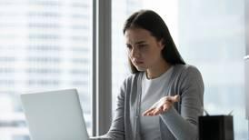 ¿Tienes problemas con el internet de Izzi? No eres el único afectado por las intermitencias