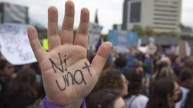 Identifican a siete personas involucradas en feminicidio de joven de 19 años en Puebla