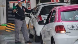 Gasolinas Magna, Premium y diésel le dirán 'chau' a enero sin estímulo fiscal