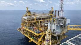 Morena va por el fast track y la oposición por Parlamento Abierto a Ley de Hidrocarburos