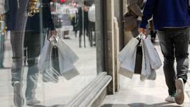 Por mala atención, hasta 50% de clientes abandonan una marca: estudio