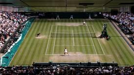 Reyes de Wimbledon