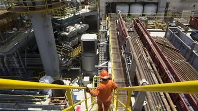 Deer Park, la refinería comprada por Pemex, 'nada más' perdió 360 mdd en lo que va del año