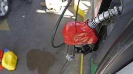 Esperanza de gasolineros