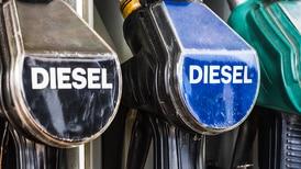 Regulador amplía plazo para que Pemex cumpla con diésel limpio