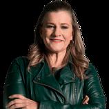 Ana María Salazar