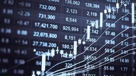 Ola vendedora impacta mercados en Wall Street y México