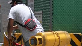 10 puntos para entender el conflicto de los gaseros en México