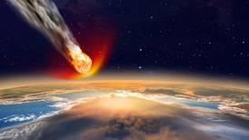 Meteorito mil veces más potente que la bomba de Hiroshima destruyó una ciudad antigua