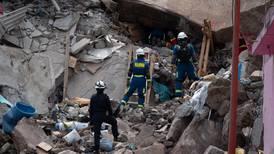Cerro del Chiquihuite: ubican cuerpos de Paola y su hijo, desaparecidos tras deslave
