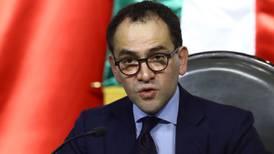 A Hacienda se le 'pasa la mano' con medidas para combatir evasión fiscal, dice asociación de abogados