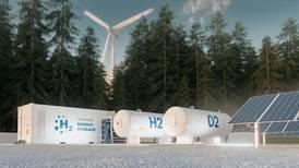 Estas son las 'bondades' del hidrógeno verde, uno de los principales vehículos para la descarbonización