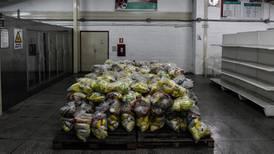 ¿A qué nivel está el desempleo en Venezuela? Al de Bosnia en la posguerra, afirma el FMI