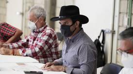 Investigan a alcalde de Cuernavaca por presunto enriquecimiento ilícito