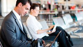 Contratos: tres recomendaciones para garantizar que un negocio fluya