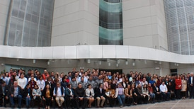 Adiós, CDMX; hola, Xalapa... Directivos de Conagua se mudan a Veracruz