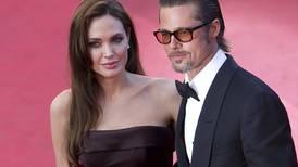 Angelina Jolie y Brad Pitt en nueva disputa: Ahora por su propiedad francesa, Château Miraval